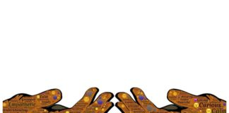 Accettazione e focus nella Sclerosi Multipla