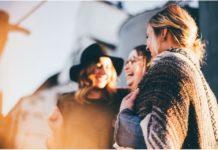 Comunicare la Sclerosi Multipla