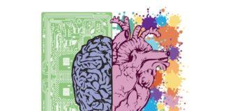 Emozioni e Sclerosi Multipla