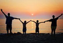 Sclerosi Multipla in famiglia