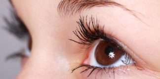 Neurite ottica e Sclerosi Multipla
