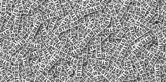 Stress e Sclerosi Multipla